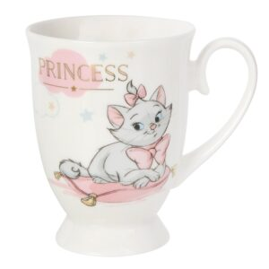Disney Magical Moments | Aristocats Marie Mug
