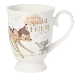 Disney Magical Moments | Bambi & Thumper Mug