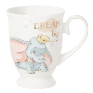 Disney Magical Moments | Dumbo Dream Big Mug
