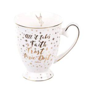 Tinker Bell Mug | Peter Pan